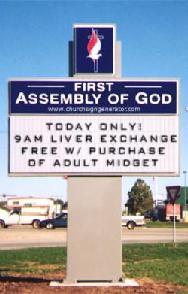 churchsign321.jpg