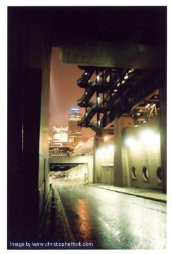 city_rain.jpg