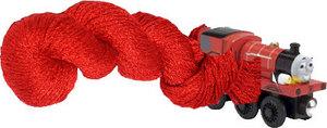 yarn5.jpg