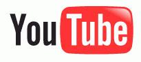youtubeidont.jpg