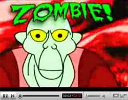 zombiemf.jpg
